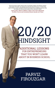 2020AdditionalLessons-EBookCover