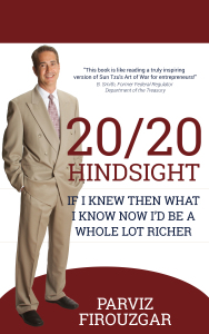 2020Hindsight-ebook-cover