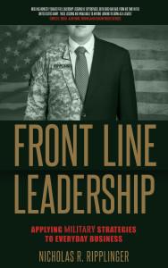 FrontLineLeadership-EBook