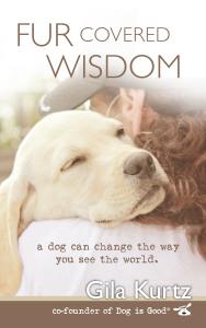 Fur-Covered-Wisdom-eBookCover
