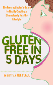 GlutenFree-eBookCover