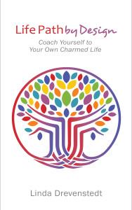 LINDA Life Path eBook Cover