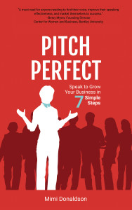 PitchhPerfect-EBookCover