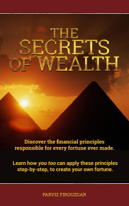 Secrets-of-Wealth-eBook-Cover