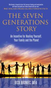 Seven-Generation-Ebook-Cover
