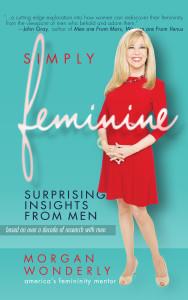 Simply_Feminine_eBook_Cover