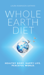 Whole-Earth-Diet-Ebook-Cover
