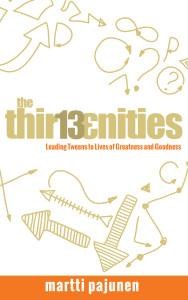 the_thirteenities_eBook_2-14