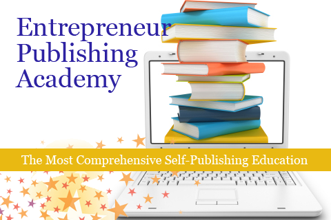 Entrepreneur Publishing Academy