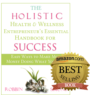 The-Holistic-Health-Wellness-bestseller