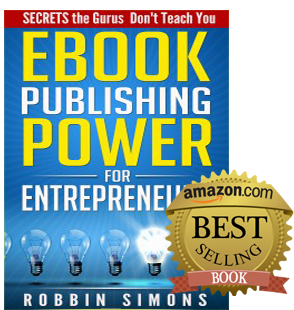 eBook-Publishing-POWER-for-Entrepreneurs-bestseller