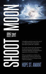 Shoot-for-the-Moon-EBook