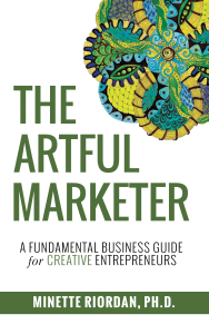 The-Artful-Marketer-Ebook-Cover-Final copy