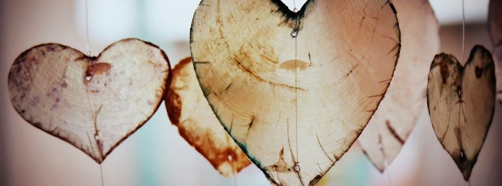 heart-635667_1280