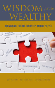 Wisdom-forthe-Wealthy-eBook-cover