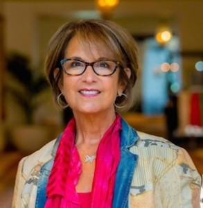 Wendy Darling