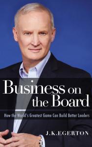 Business-onthe-Board-eBook